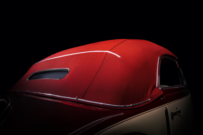 bmw-327-cabriolet-nowy-dach-tapicer-05