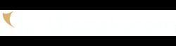 Olczak.com